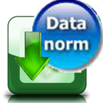 Datanorm Download Manager